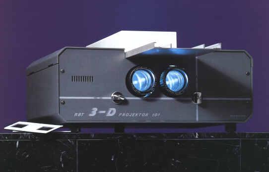 3d-Projector2