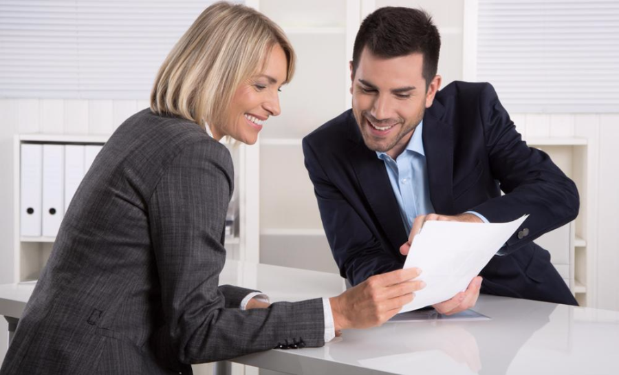 Attract Buyers For Your Business