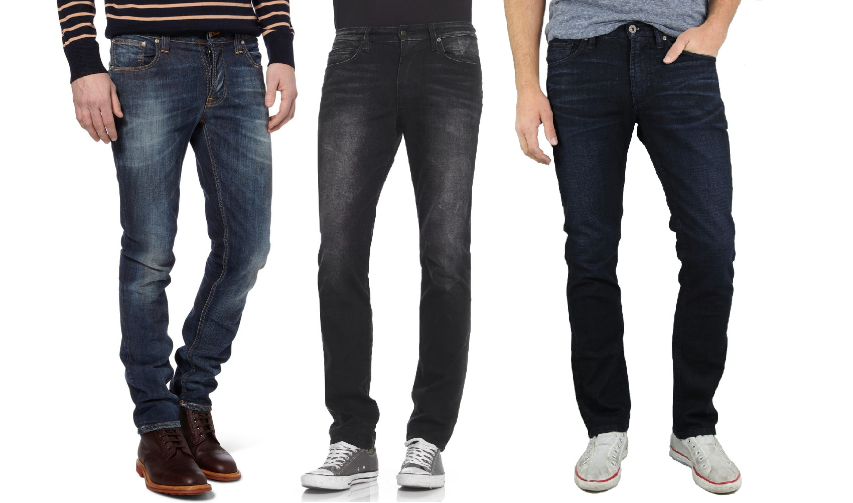 Best-Skinny-Jeans