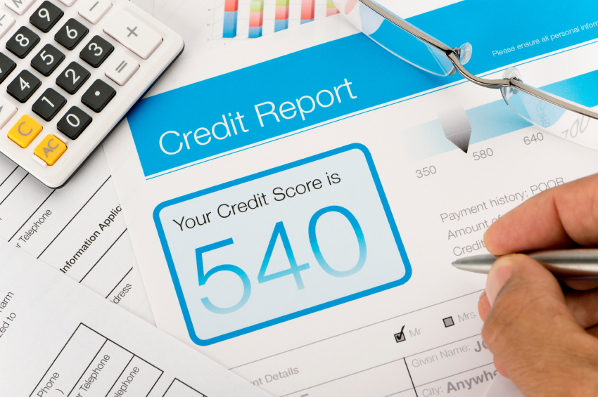What Is A Good Credit Score For A Car Loan >> How To Avail The Car Loan With Bad Credit Score Talk Geo