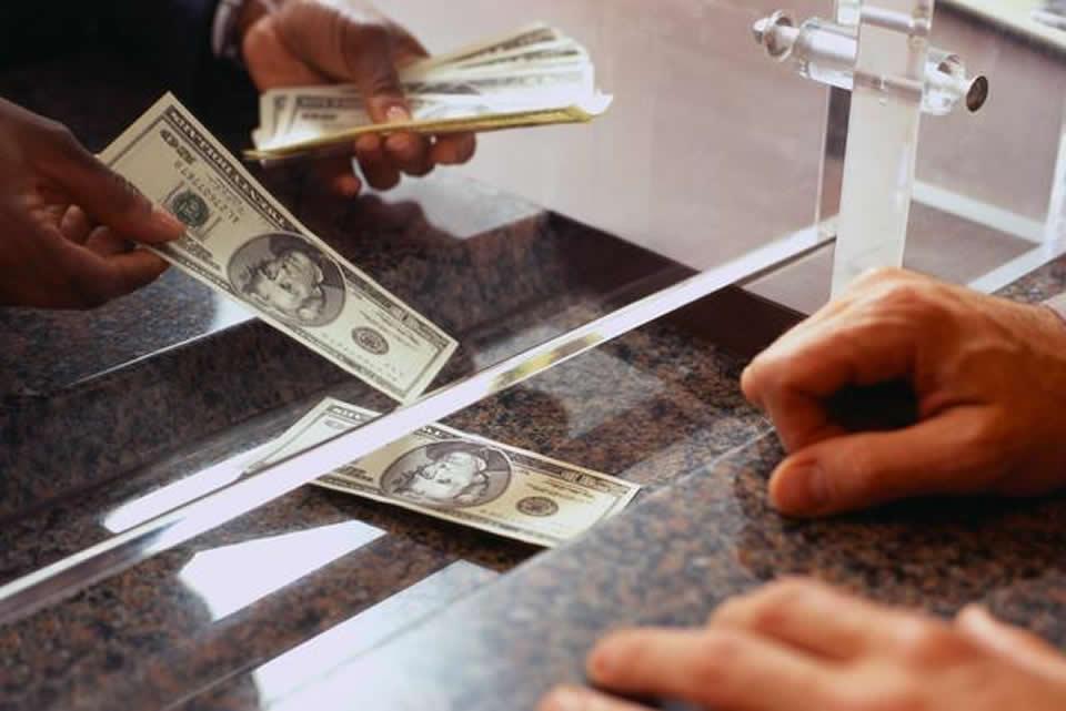 Cash-Advance-Loans