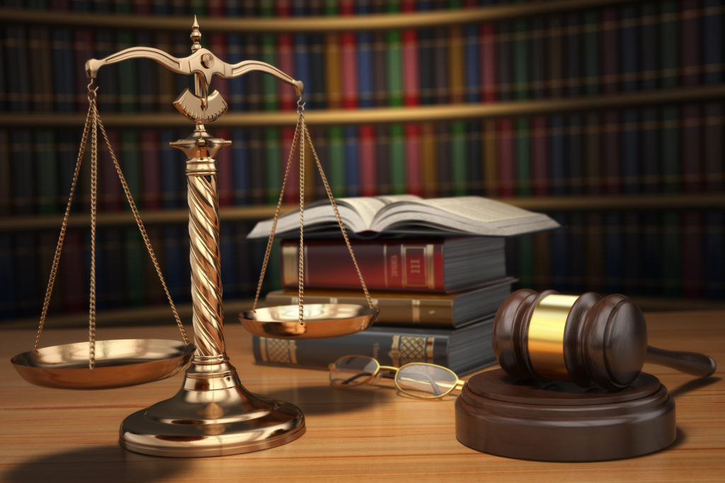 choose-trust-attorney-walnut-creek