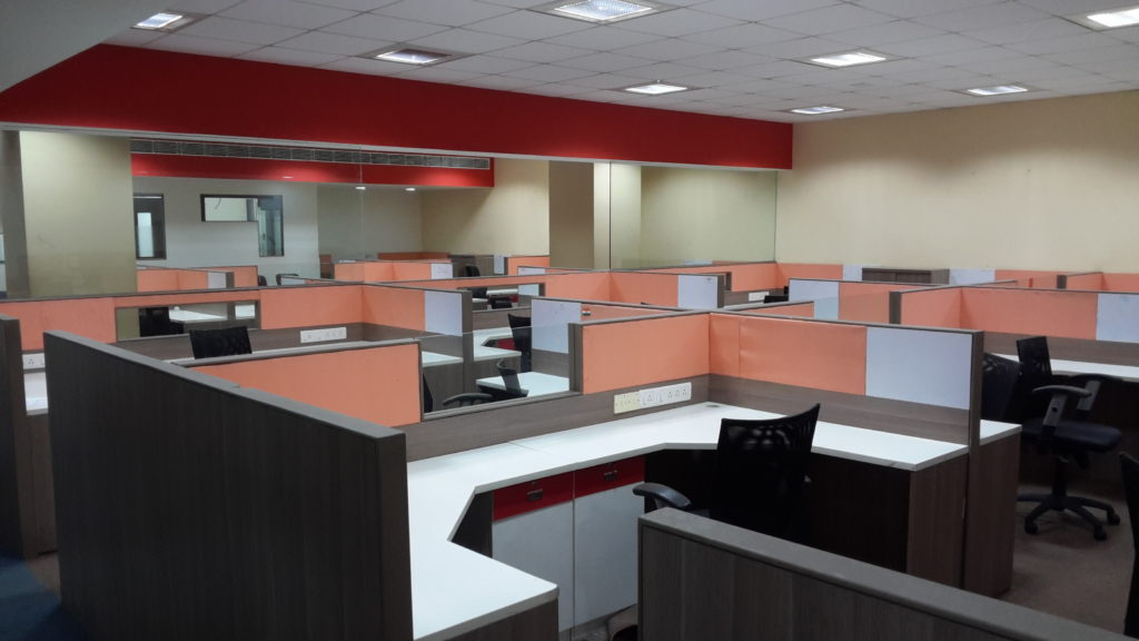 commercial-offices-for-rent