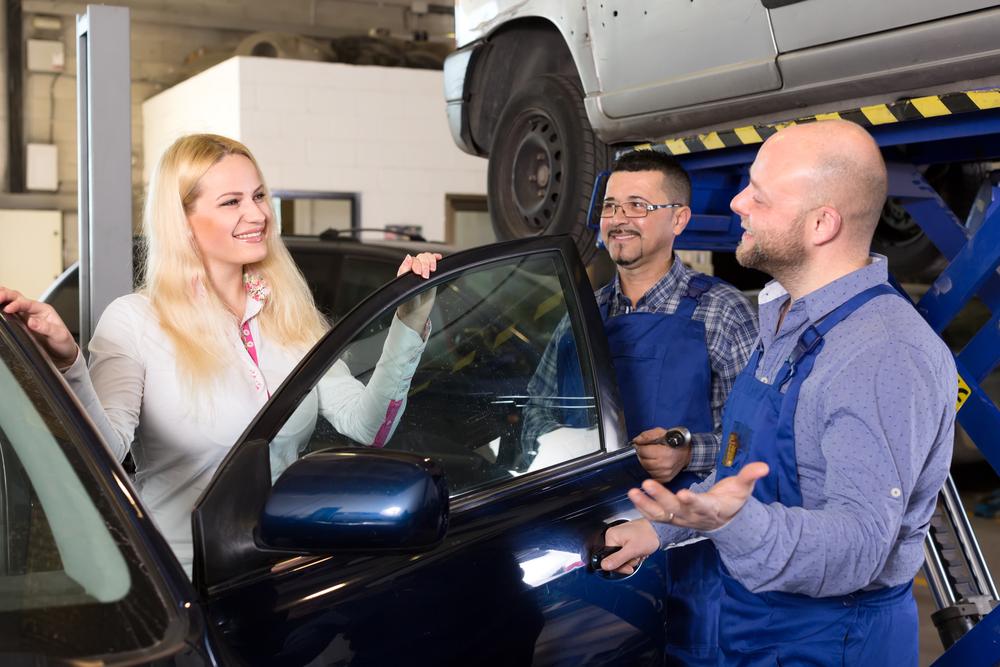 european-car-service-expert