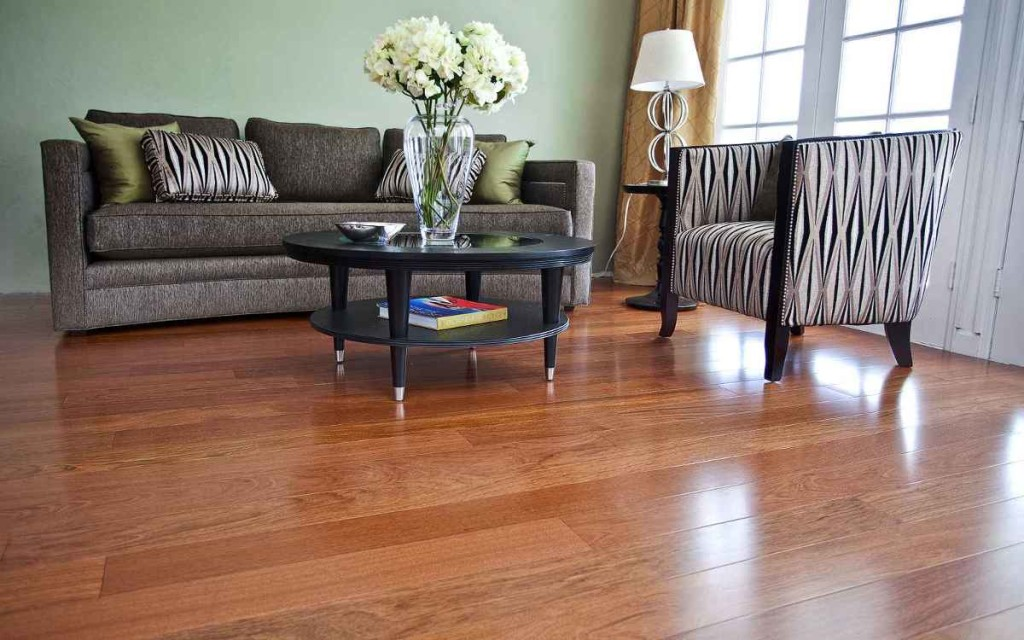 Exotic-Solid-Wood-Home-Flooring-Options