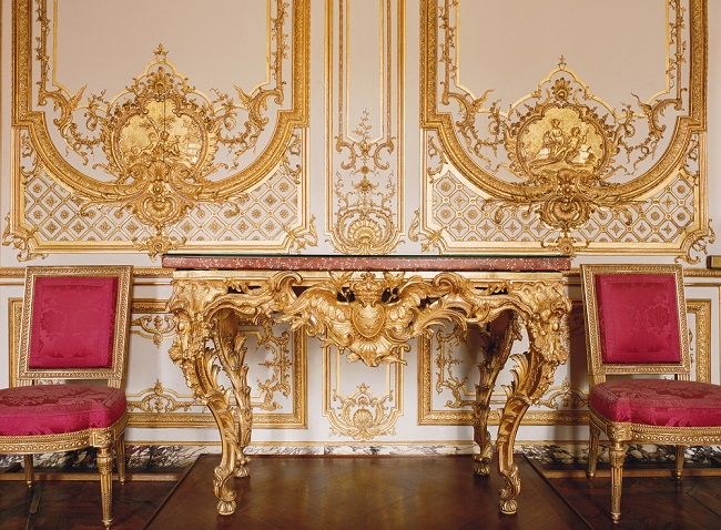 French-Provincial-Furniture1