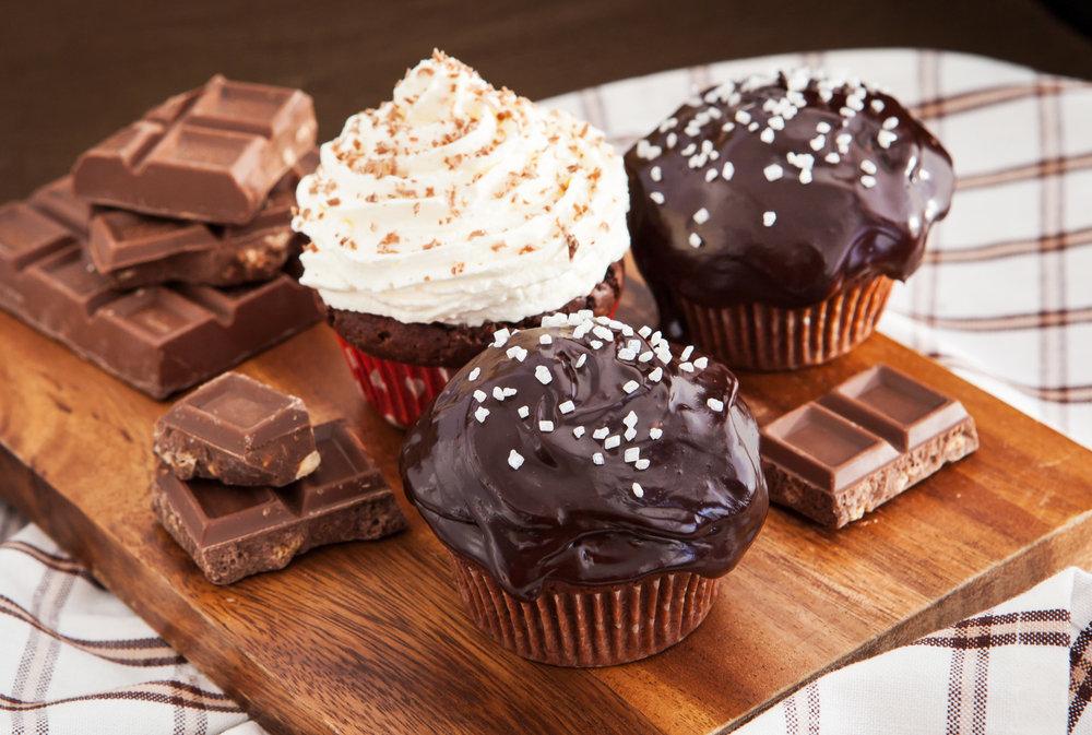 gourmet-cupcake-company
