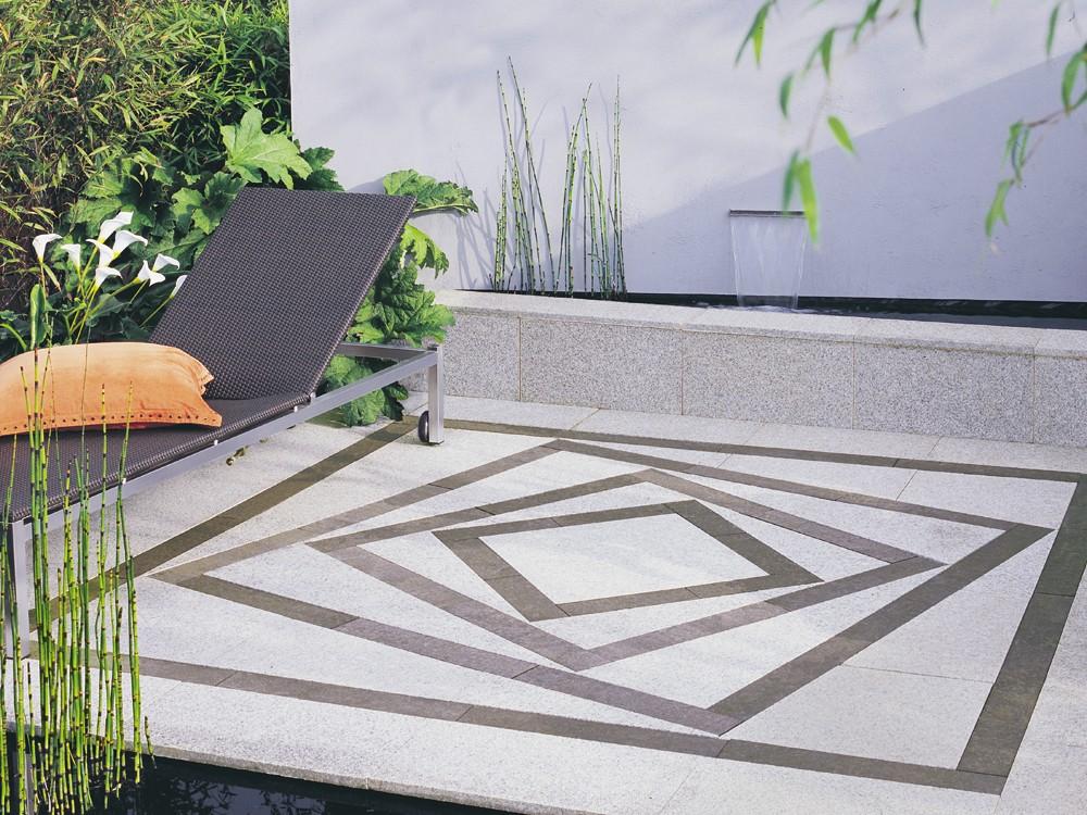 granite-paving-supplier