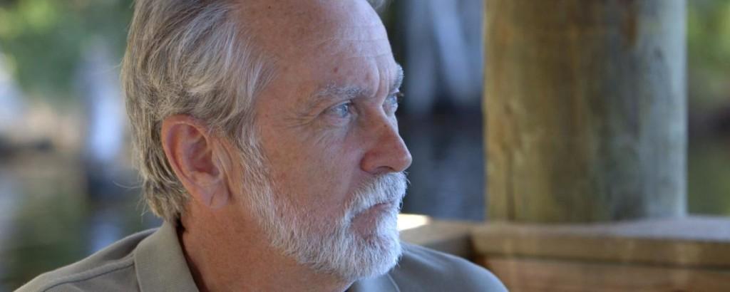 Jim Mitchel