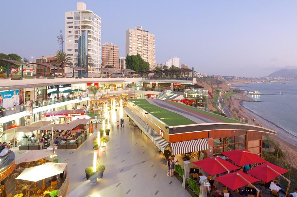 Lima Travel Tips