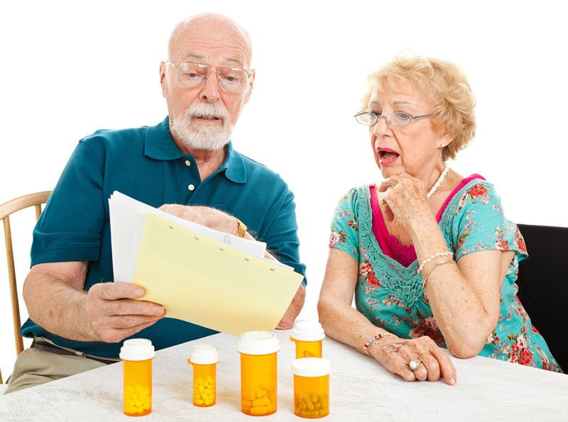 Medical Supplement Insurance