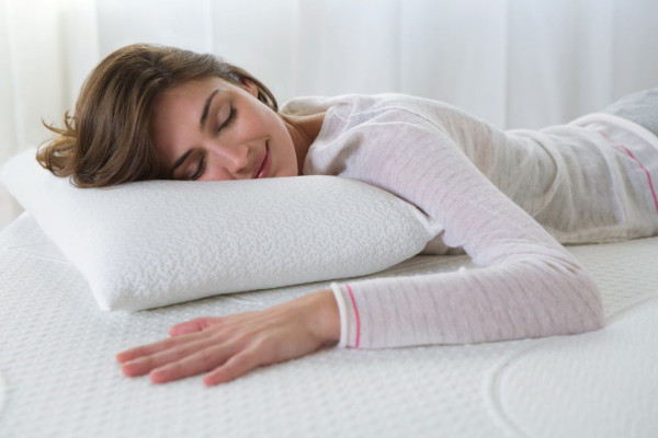 Need A Pressure Mattress For Your Complete Relaxation