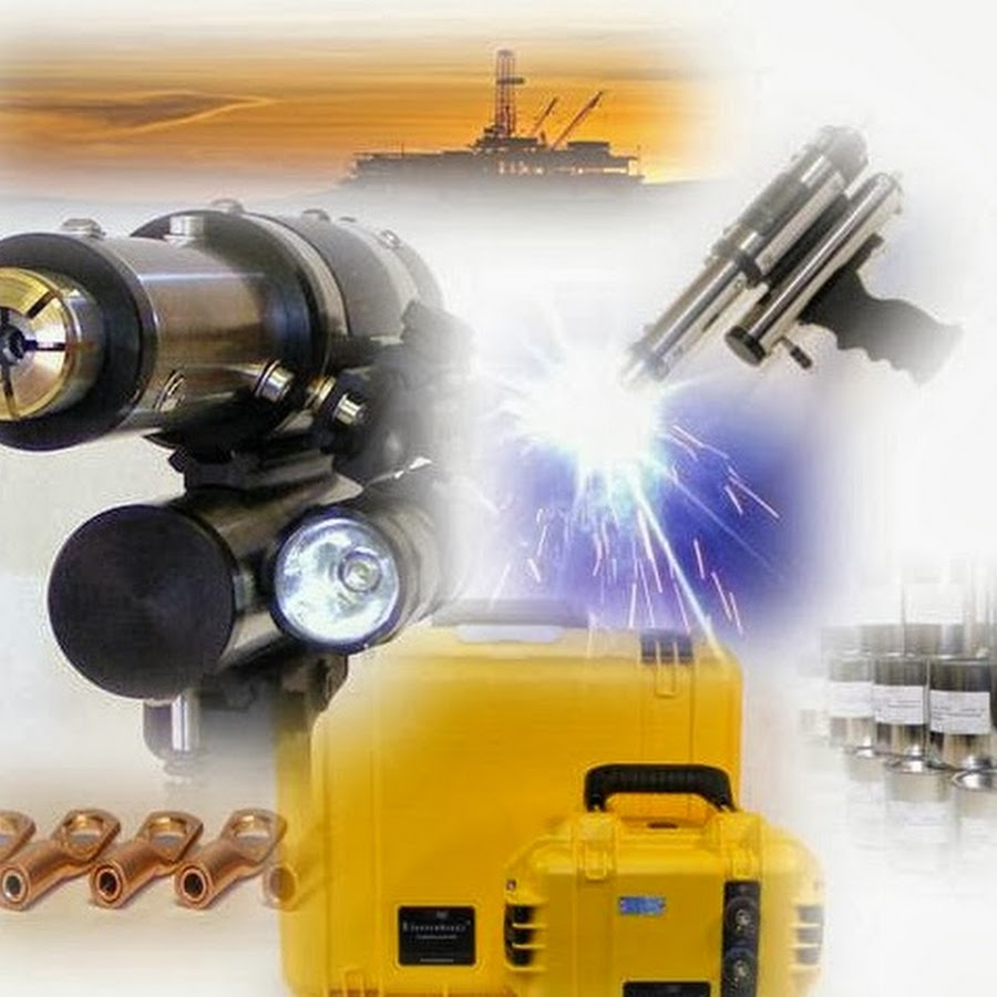 Pin Brazing Specialist at Electrobraze