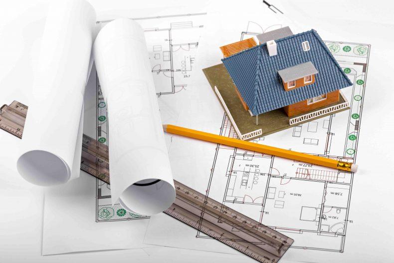 real-estate-development