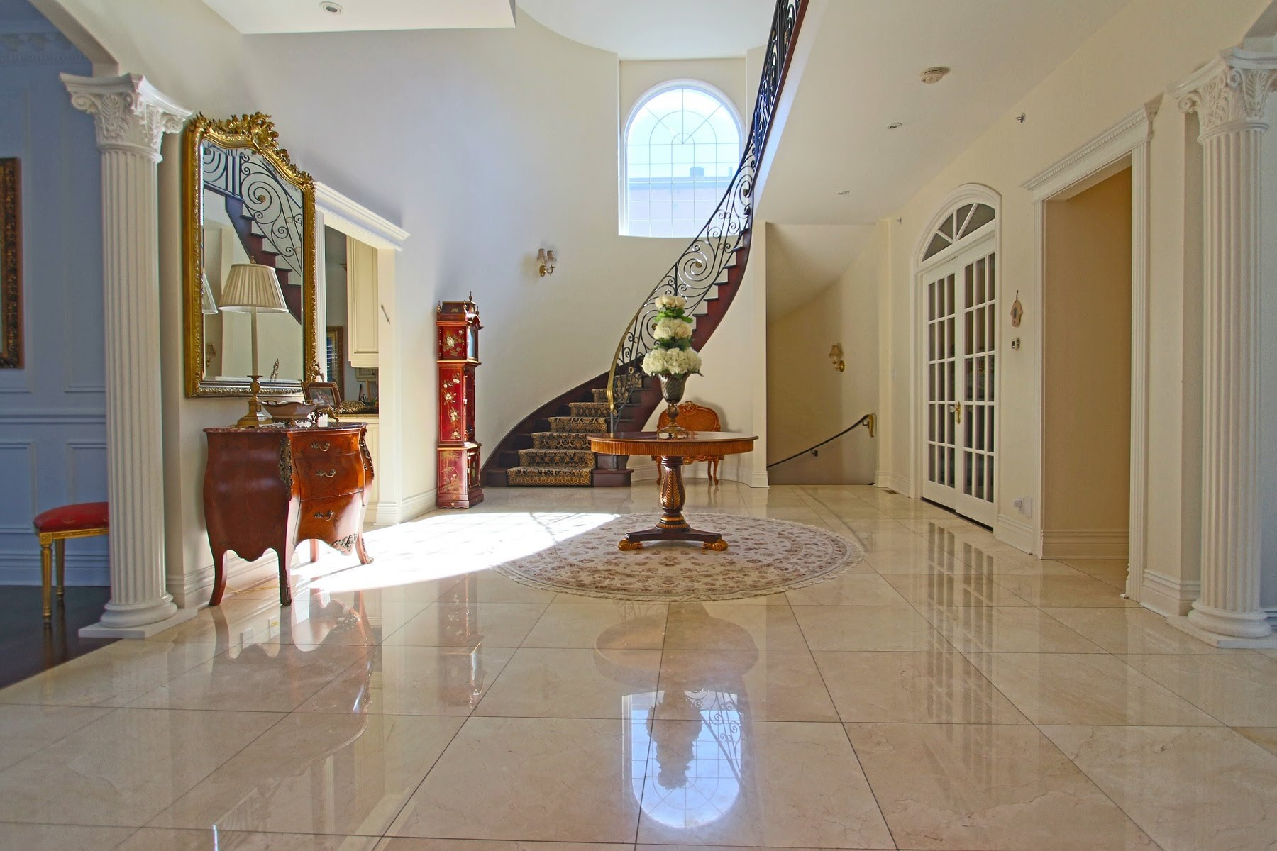 Real Estate Suggestions And Luxury Homes From Joseph Medeiros