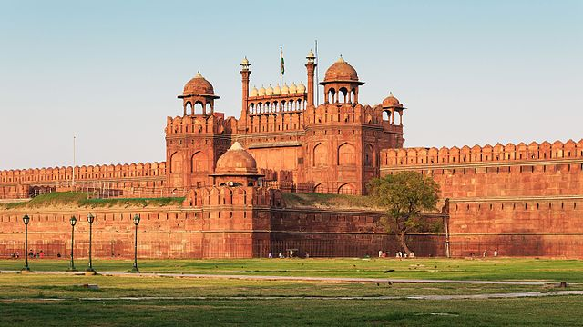 Red_Fort_in_Delhi