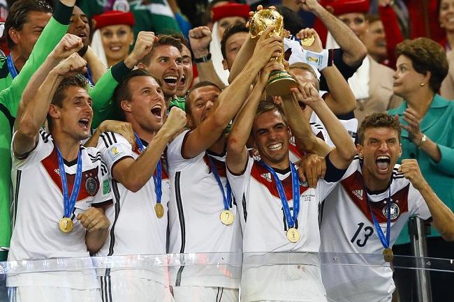 Soccer Trophy1