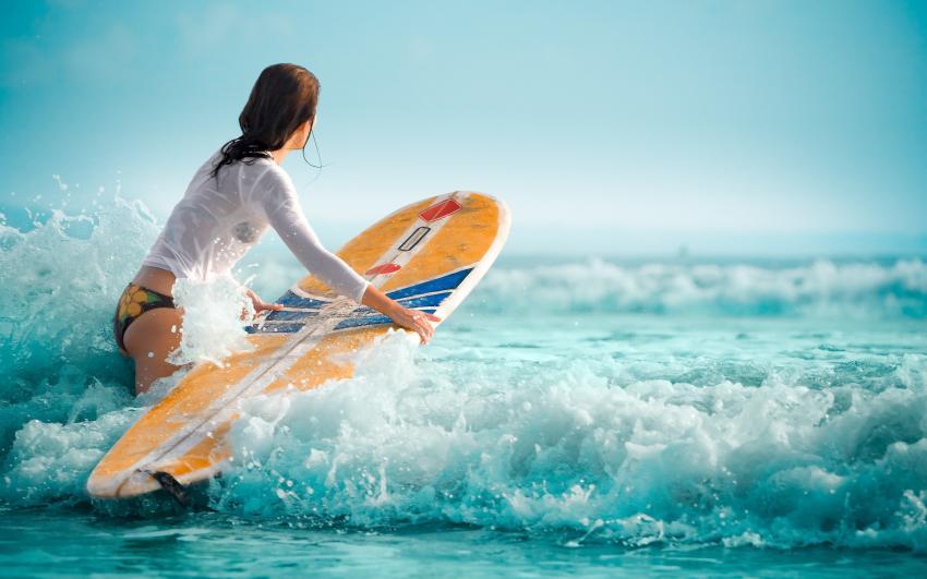 surfing-board