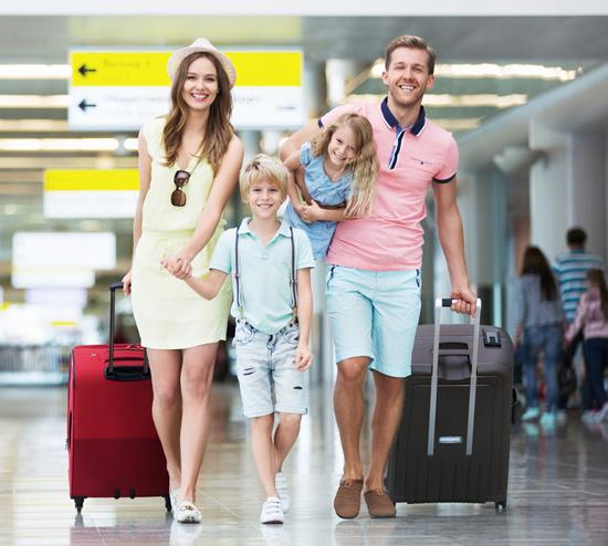 travel_family