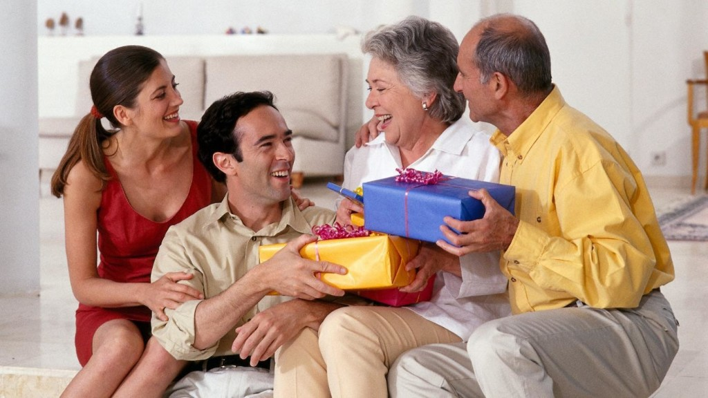 buy anniversary gifts for parents