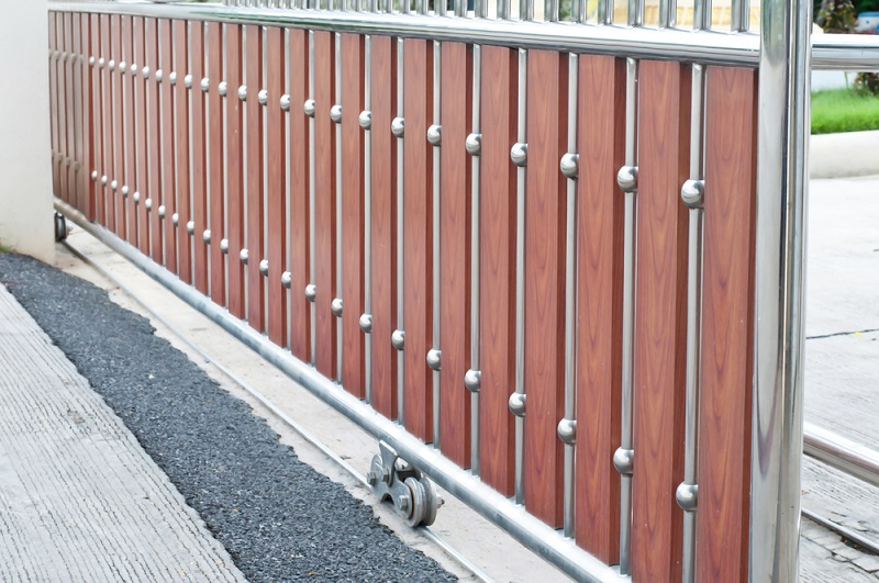 buy-steel-gates