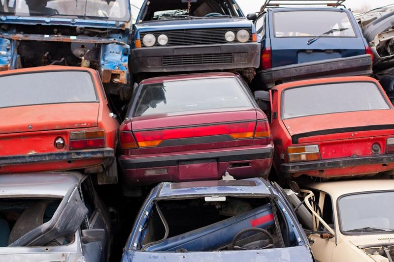 car-removals