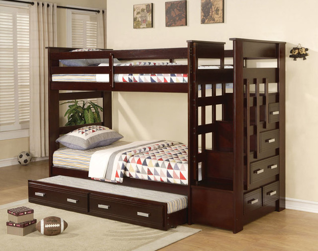 contemporary-bunk-beds