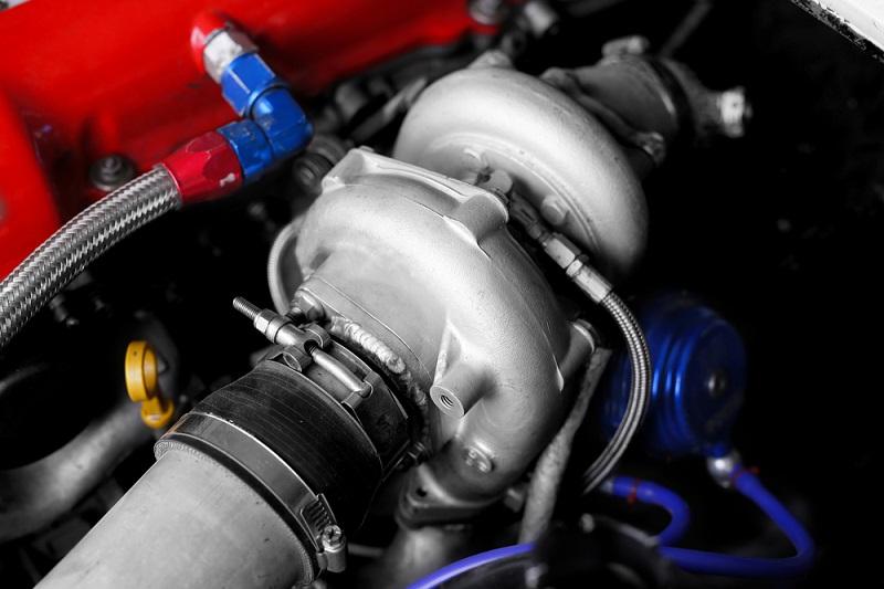 diesel-turbo-kits