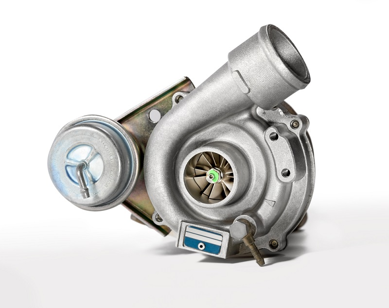 turbocharger the future of automobile engines In the 1980s, it was difficult to escape the turbochargerthe twin energy crises of the 1970s forced automakers to produce cars that delivered better fuel economyand that meant downsizing engines.
