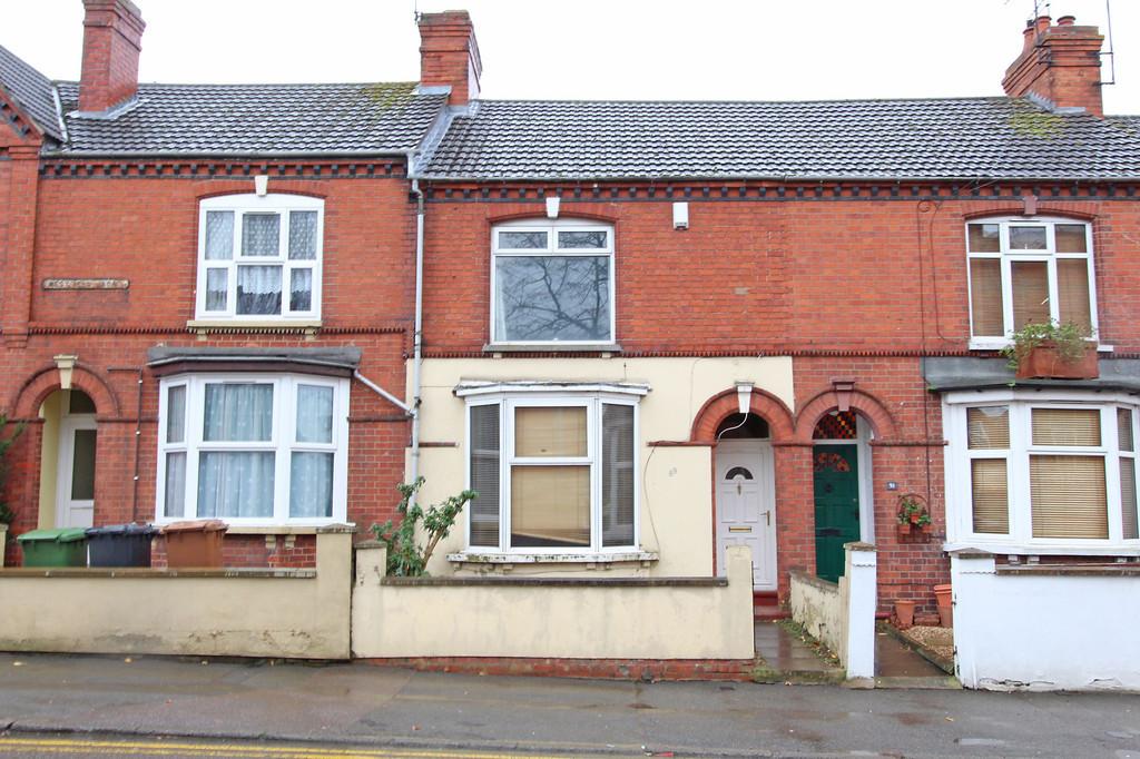 estate agents in Wellingborough