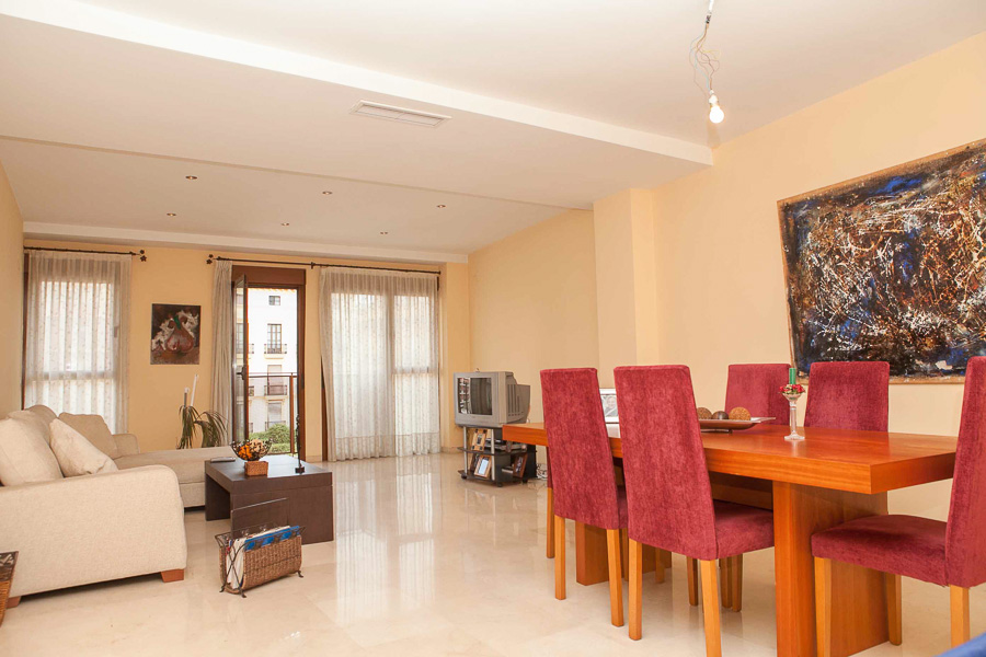flats for sale in Ghaziabad
