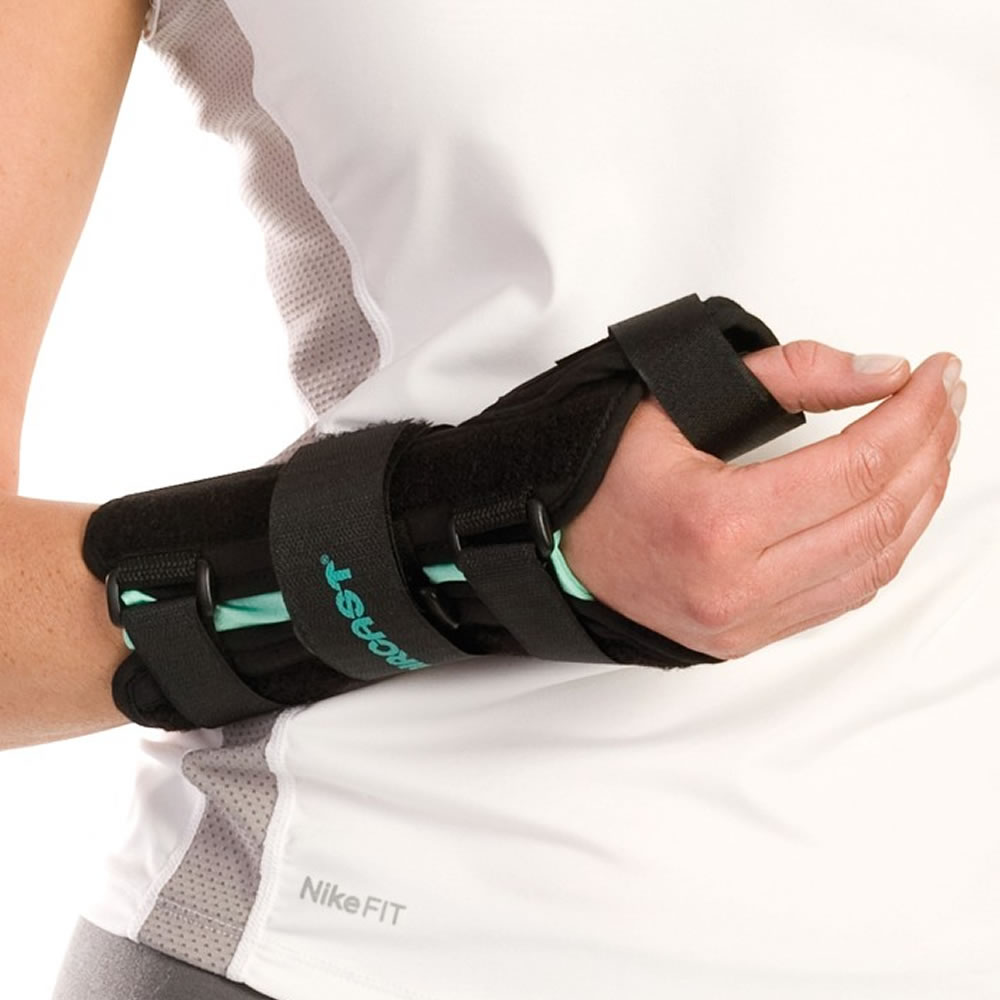 hand-supports