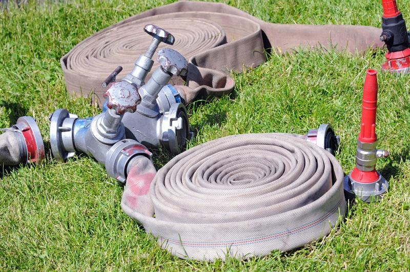 lay-flat-hose