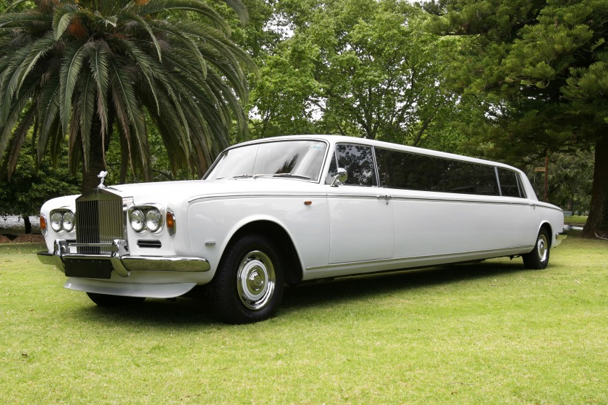 limo-hire