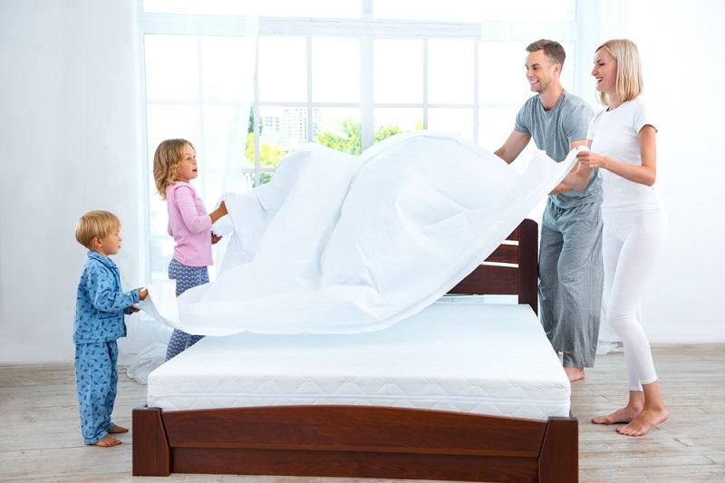 pillow top mattress dandenong