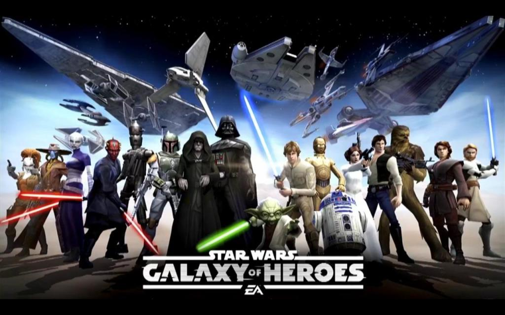 star-wars-galaxy-of-heroes-hack-android