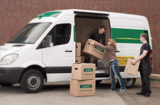 3be8104d1e Avail Best Moving Services From Man And Van - Talk Geo - Lifestyle ...