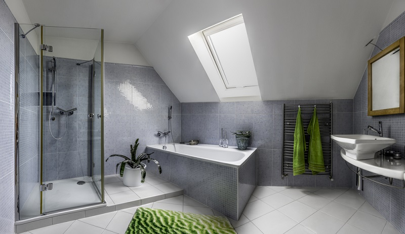waterproofing-bathroom-richmond