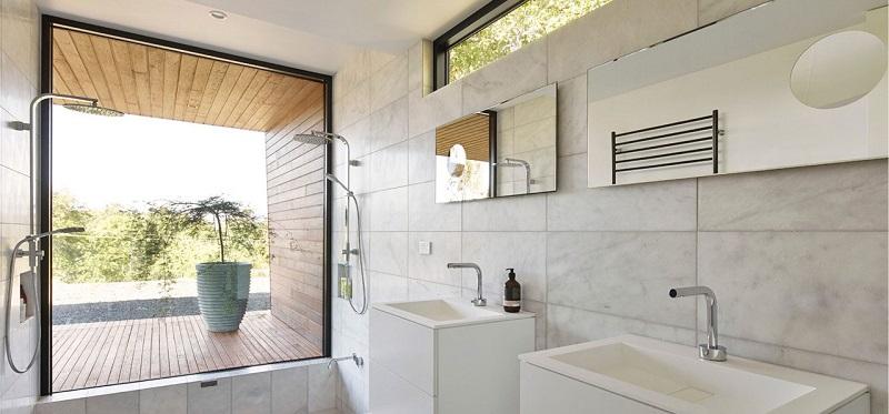 waterproofing-bathroom-south-yarra