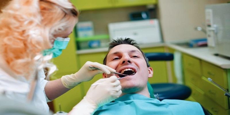 dentist Greenpoint