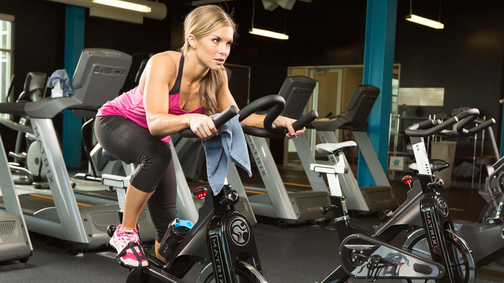 Системами Тренировок Для Похудения На Велотренажере. Как похудеть на велотренажере, не выходя из дома