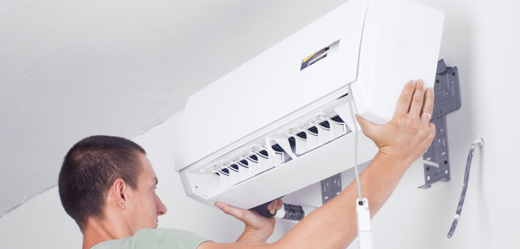 Important Things To Consider In Split System Air Conditioning Installation - Talk Geo - Lifestyle Tips And Tricks
