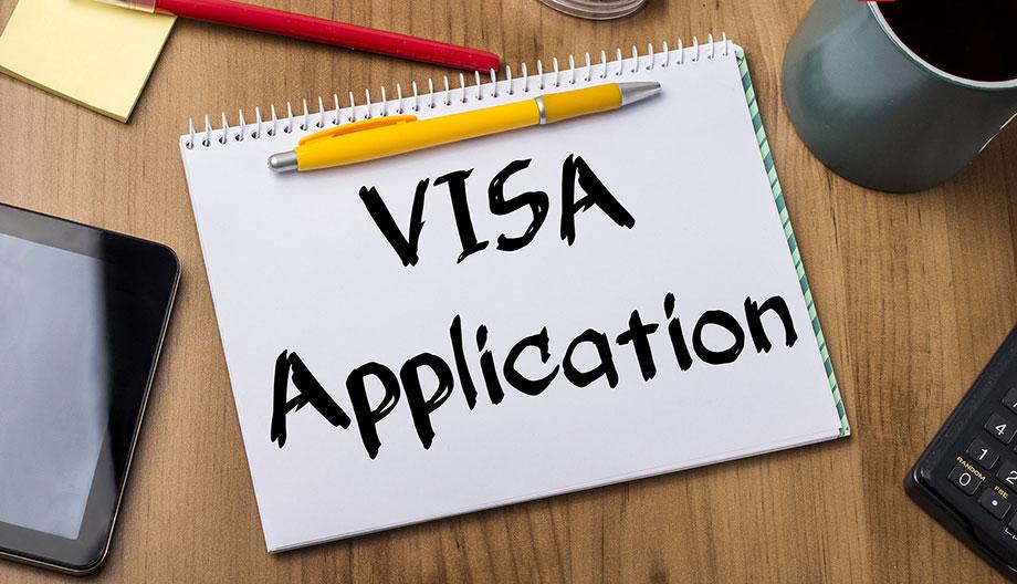 Hasil gambar untuk Apply Visa