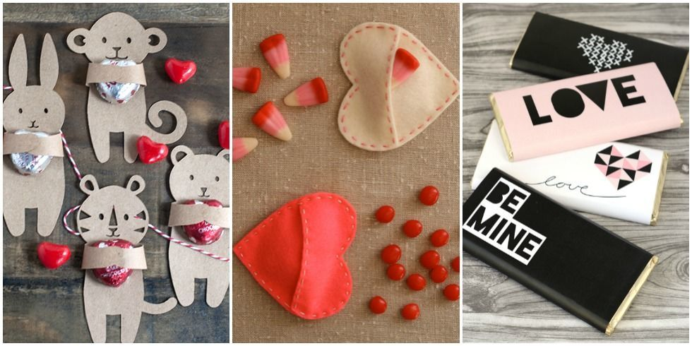 Valentine Day Gifts For Family And Friends - Talk Geo - Lifestyle ...