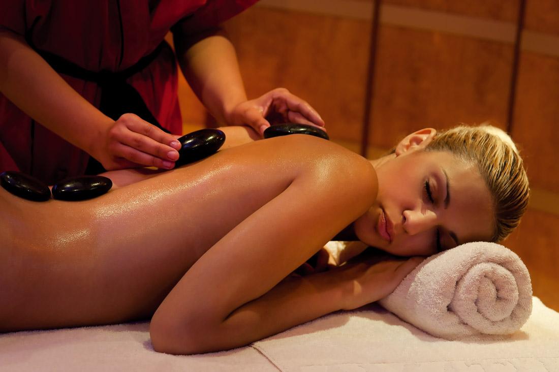 видео секс по русски массаж наступления